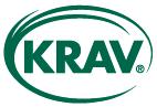 KRAV_marke